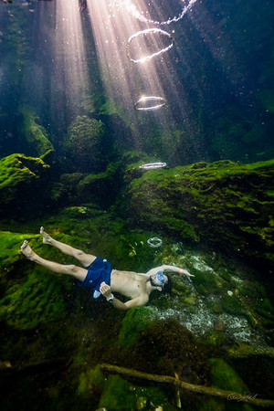 Cenote-Jardin-of-Eden-Mexico-Gabe-DeWitt-178