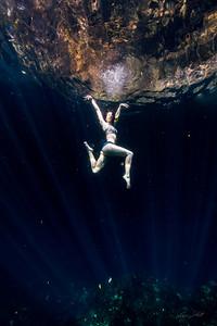 Cenote-Jardin-of-Eden-Mexico-Gabe-DeWitt-148