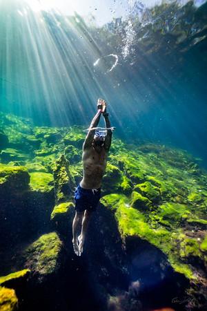 Cenote-Jardin-of-Eden-Mexico-Gabe-DeWitt-545