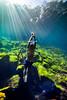 Cenote-Jardin-of-Eden-Mexico-Gabe-DeWitt-23