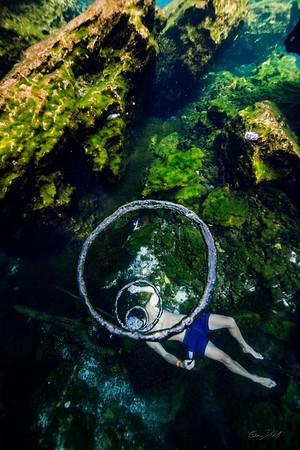 Cenote-Jardin-of-Eden-Mexico-Gabe-DeWitt-9