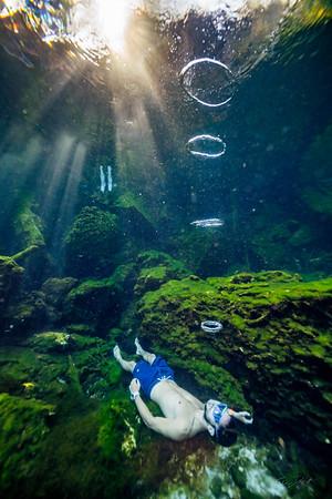 Cenote-Jardin-of-Eden-Mexico-Gabe-DeWitt-366