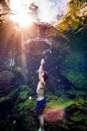 Cenote-Jardin-of-Eden-Mexico-Gabe-DeWitt-407