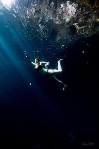 Cenote-Jardin-of-Eden-Mexico-Gabe-DeWitt-166-3