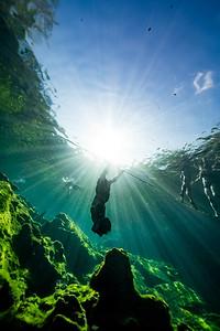Cenote-Jardin-of-Eden-Mexico-Gabe-DeWitt-27