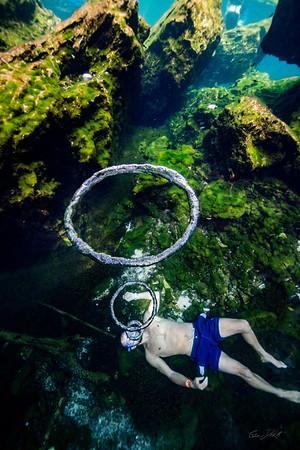 Cenote-Jardin-of-Eden-Mexico-Gabe-DeWitt-6