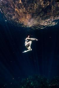 Cenote-Jardin-of-Eden-Mexico-Gabe-DeWitt-152