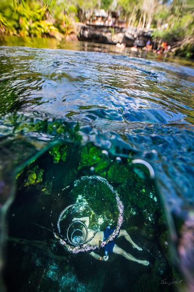 Cenote-Jardin-of-Eden-Mexico-Gabe-DeWitt-161-2