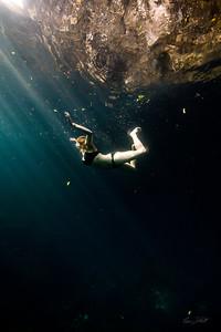 Cenote-Jardin-of-Eden-Mexico-Gabe-DeWitt-165