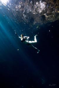 Cenote-Jardin-of-Eden-Mexico-Gabe-DeWitt-166