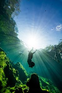Cenote-Jardin-of-Eden-Mexico-Gabe-DeWitt-28