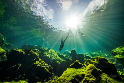 Cenote-Jardin-of-Eden-Mexico-Gabe-DeWitt-88