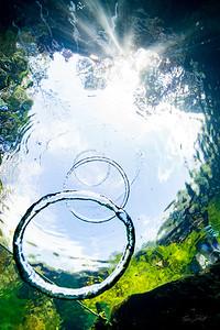 Cenote-Jardin-of-Eden-Mexico-Gabe-DeWitt-2