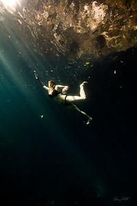 Cenote-Jardin-of-Eden-Mexico-Gabe-DeWitt-166-2