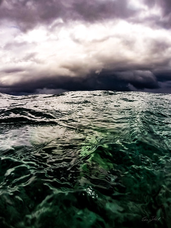 Snorkeling-Playa-del-carmen-Mexico-GoPro-Gabe-DeWitt-137