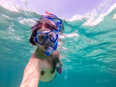 Snorkeling-Playa-del-carmen-Mexico-GoPro-Gabe-DeWitt-84