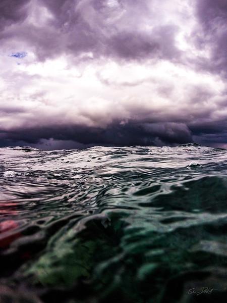 Snorkeling-Playa-del-carmen-Mexico-GoPro-Gabe-DeWitt-131