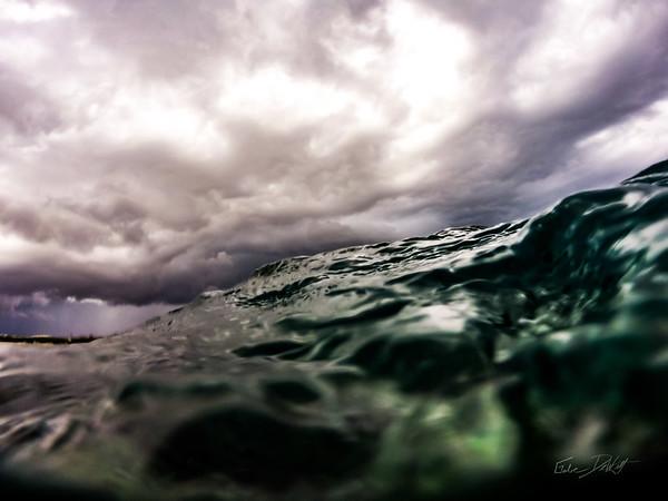 Snorkeling-Playa-del-carmen-Mexico-GoPro-Gabe-DeWitt-169
