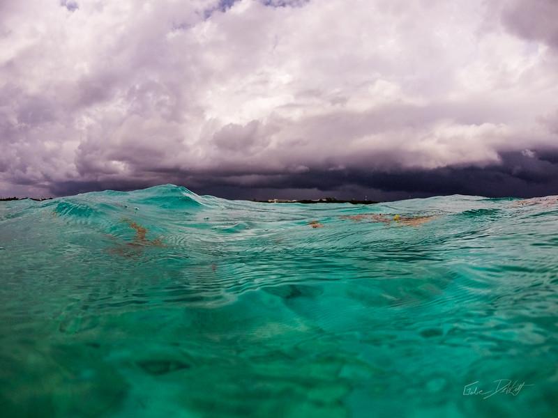 Snorkeling-Playa-del-carmen-Mexico-GoPro-Gabe-DeWitt-99