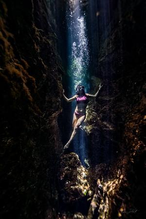 Cenote-Jardin-of-Eden-Mexico-Gabe-DeWitt-2033