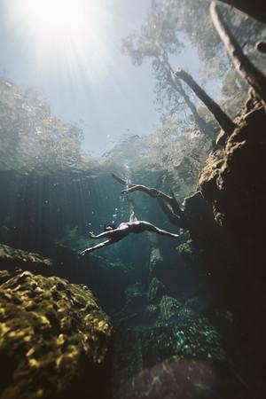 Cenote-Jardin-of-Eden-Mexico-Gabe-DeWitt-1706-2