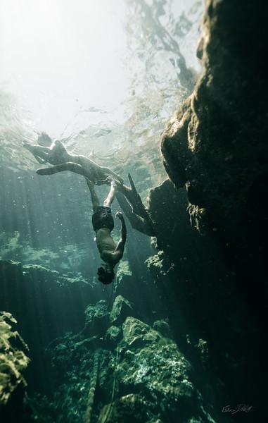Cenote-Jardin-of-Eden-Mexico-Gabe-DeWitt-1750