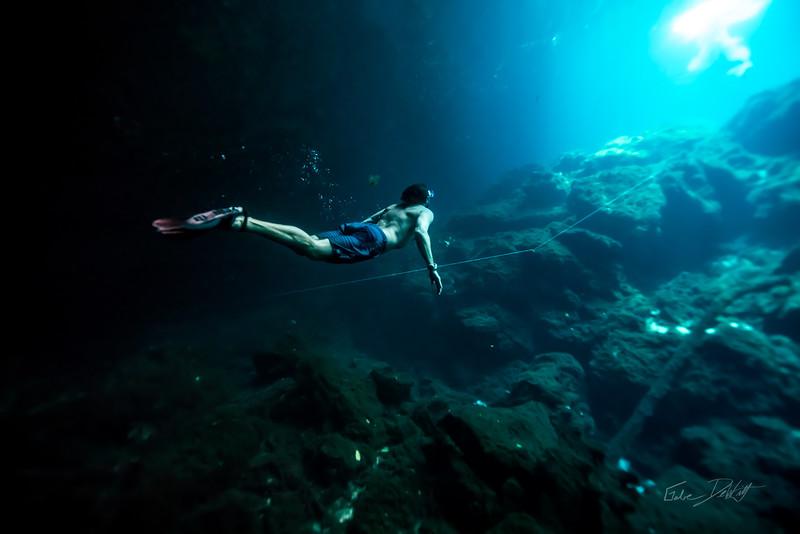 Cenote-Jardin-of-Eden-Mexico-Gabe-DeWitt-2462