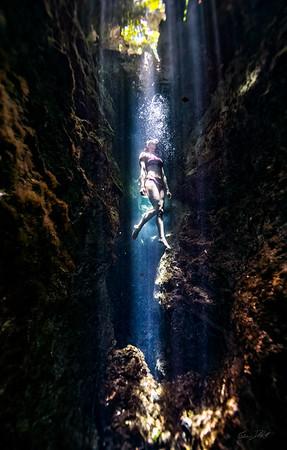 Cenote-Jardin-of-Eden-Mexico-Gabe-DeWitt-2054