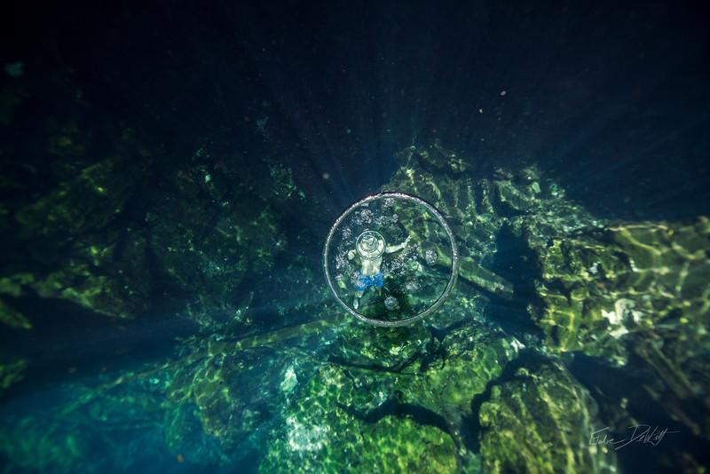 Cenote-Jardin-of-Eden-Mexico-Gabe-DeWitt-1529-2