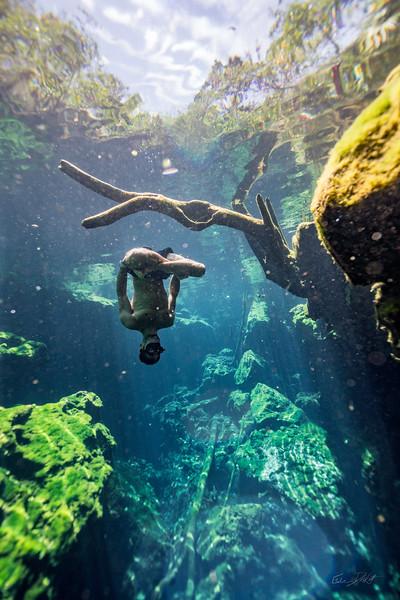 Cenote-Jardin-of-Eden-Mexico-Gabe-DeWitt-1944-3