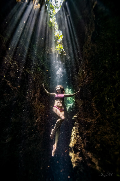 Cenote-Jardin-of-Eden-Mexico-Gabe-DeWitt-2085