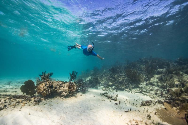 Snorkeling-Playa-del-Carmen-Mexico-Gabe-DeWitt-109
