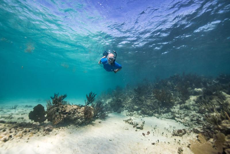 Snorkeling-Playa-del-Carmen-Mexico-Gabe-DeWitt-111