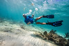 Snorkeling-Playa-del-Carmen-Mexico-Gabe-DeWitt-125