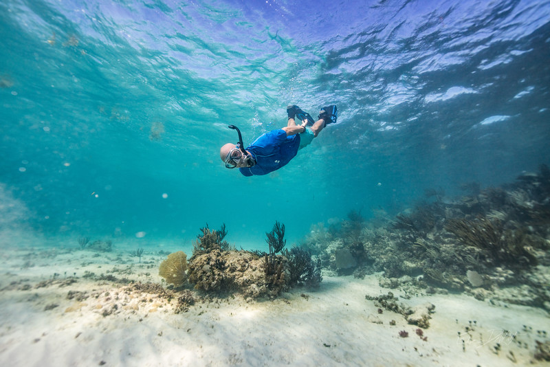 Snorkeling-Playa-del-Carmen-Mexico-Gabe-DeWitt-116