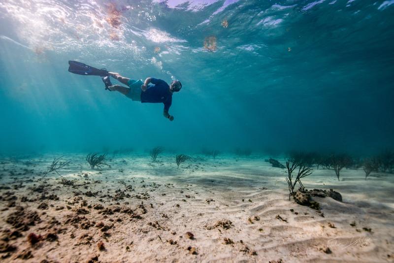 Snorkeling-Playa-del-Carmen-Mexico-Gabe-DeWitt-767
