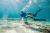 Snorkeling-Playa-del-Carmen-Mexico-Gabe-DeWitt-128