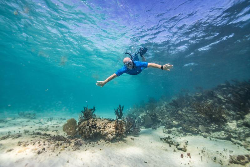Snorkeling-Playa-del-Carmen-Mexico-Gabe-DeWitt-114