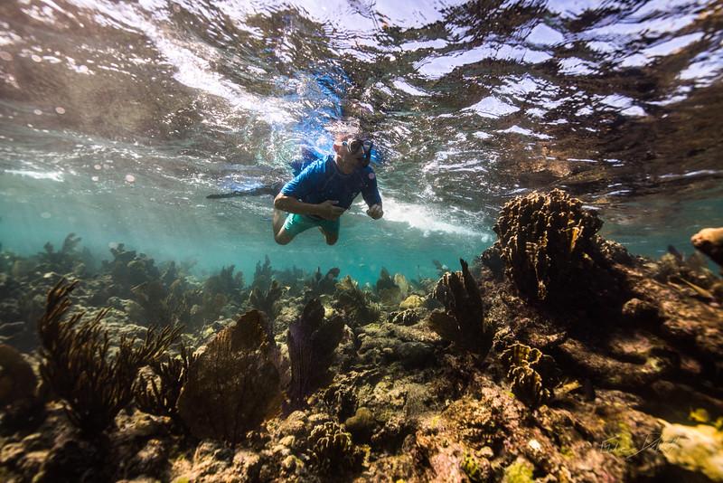 Snorkeling-Playa-del-Carmen-Mexico-Gabe-DeWitt-75