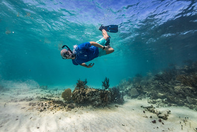 Snorkeling-Playa-del-Carmen-Mexico-Gabe-DeWitt-118