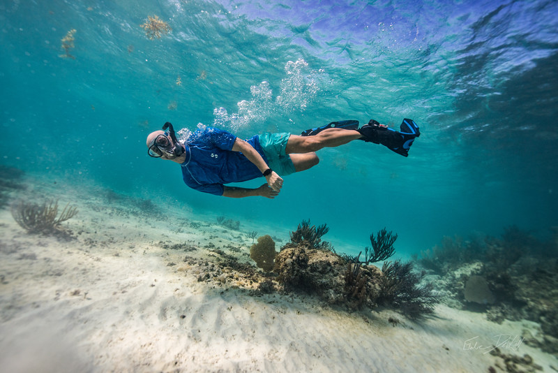 Snorkeling-Playa-del-Carmen-Mexico-Gabe-DeWitt-122