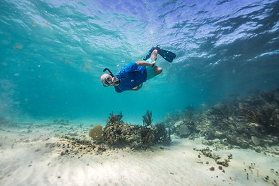 Snorkeling-Playa-del-Carmen-Mexico-Gabe-DeWitt-117