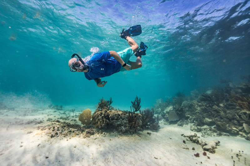 Snorkeling-Playa-del-Carmen-Mexico-Gabe-DeWitt-119
