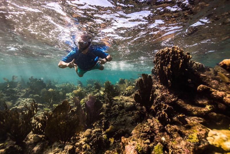 Snorkeling-Playa-del-Carmen-Mexico-Gabe-DeWitt-76