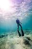 Snorkeling-Playa-del-Carmen-Mexico-Gabe-DeWitt-134