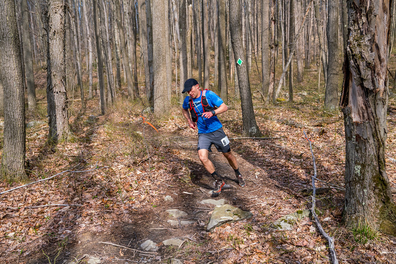 Coopers-Rock-50k-WV-2018-by-Gabe-DeWitt-22