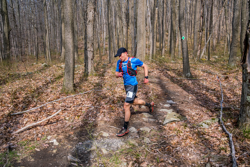 Coopers-Rock-50k-WV-2018-by-Gabe-DeWitt-23