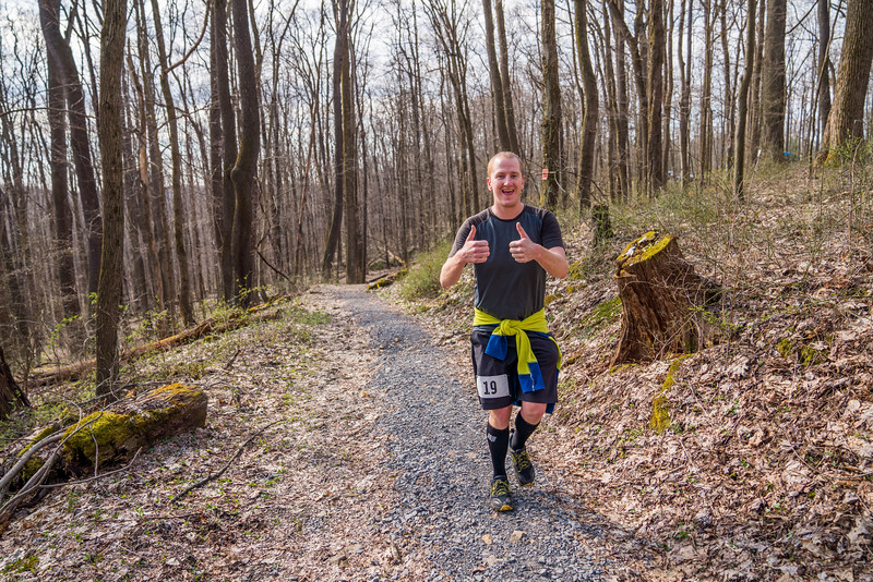 Coopers-Rock-50k-WV-2018-by-Gabe-DeWitt-17