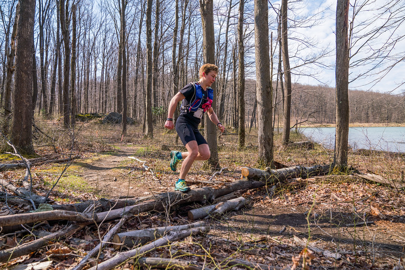 Coopers-Rock-50k-WV-2018-by-Gabe-DeWitt-20