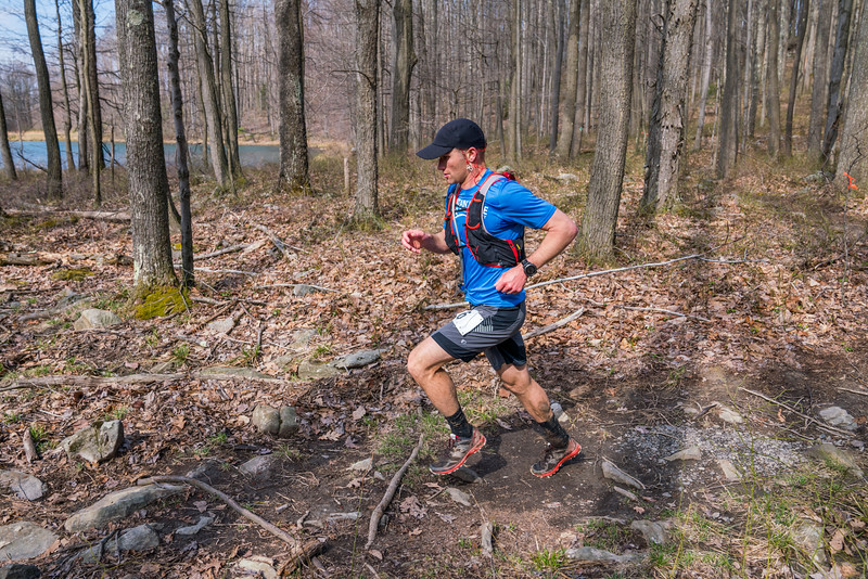 Coopers-Rock-50k-WV-2018-by-Gabe-DeWitt-24